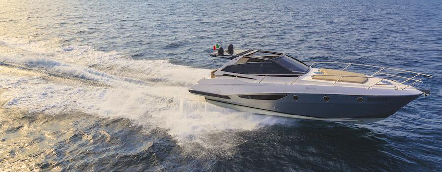 barche a motore parana 38 1