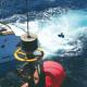 sicurezza barche a motore