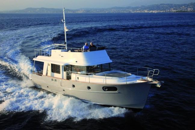 barche beneteau-swift-trawler-44