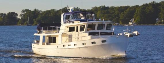 barche trawler