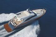 Otto coupé veloci per chi ama le barche sportive