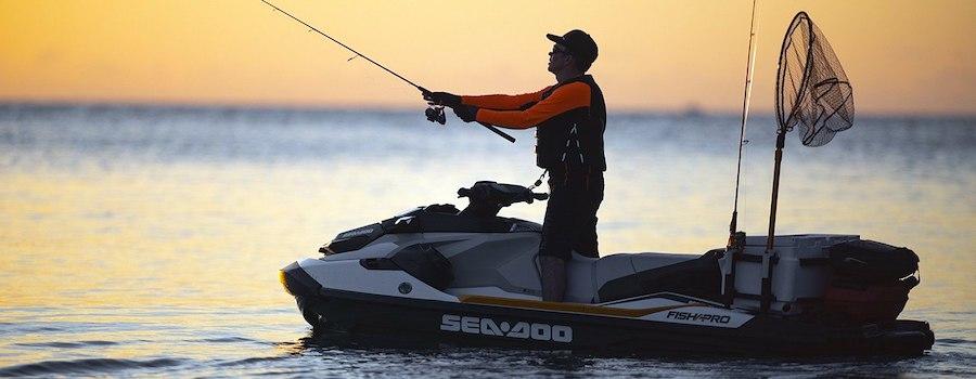 moto acqua pesca 1