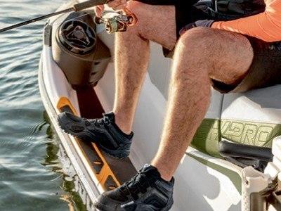 pesca moto acqua 3