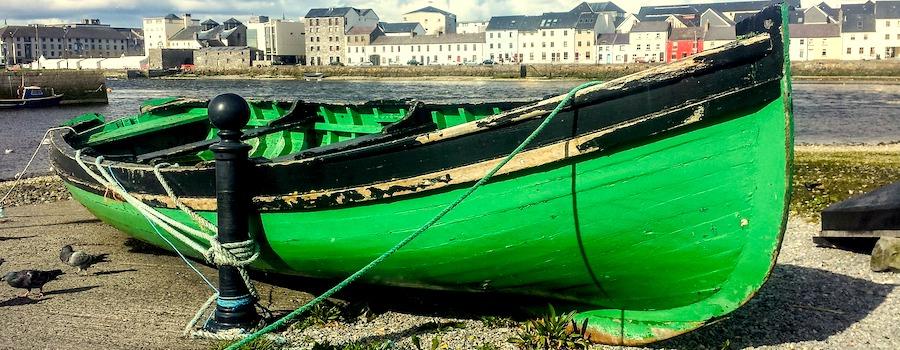 3 Superstizioni Di Chi Va In Barca Ecco La Loro Storia