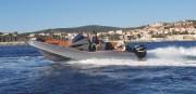 Barche, le sette imperdibili da 9 a 10 metri nel 2019