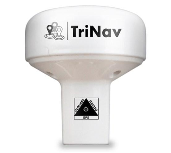 DIGITAL YACHT – GPS160 TRINAV