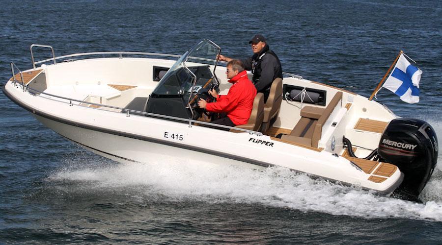 flipper-600-sc