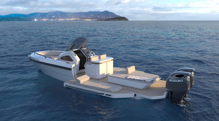 ala-yachts-ala-8