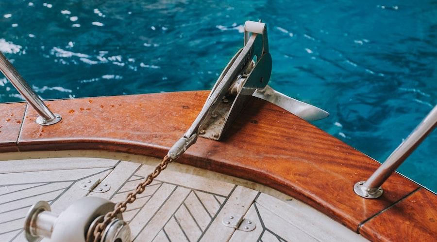 ancora-barca