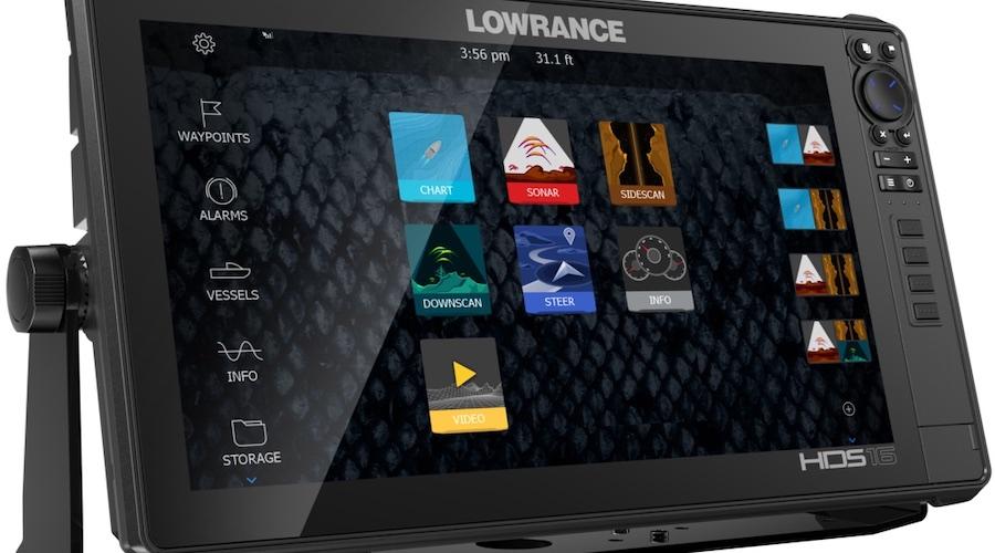 lowrance-nuove-funzionalita