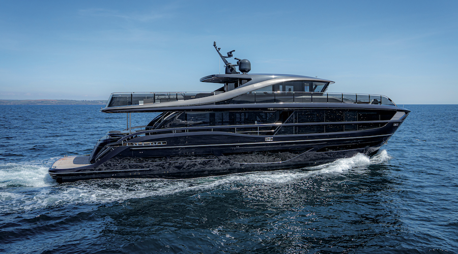 x95-princess-yachts