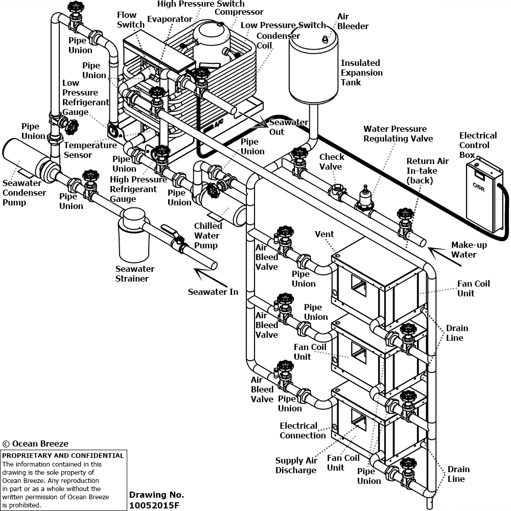 Electronicmusic Basiccircuit Circuit Diagram Seekiccom