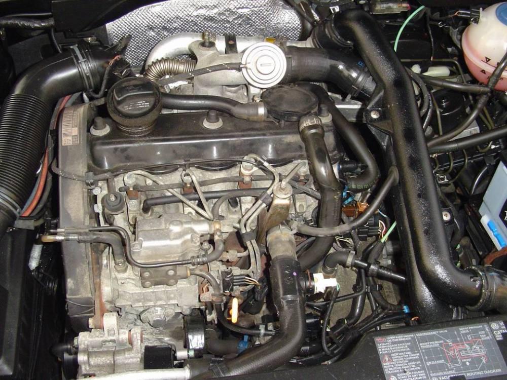 medium resolution of tdi a3 ahu engine jpg