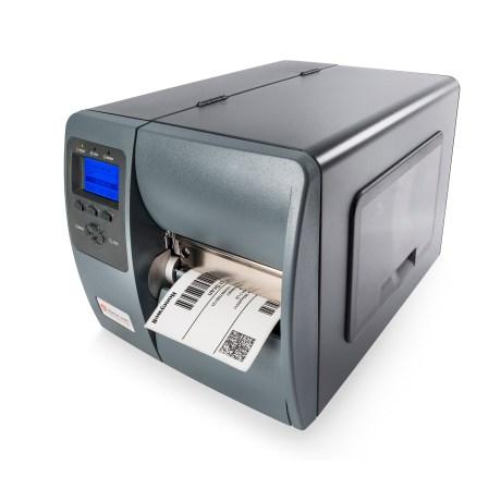 Datamax M 4206 Barcode Printer-Barcode Southwest