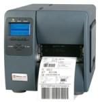 Datamax M 4206 - Barcode Southwest