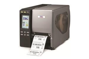 TSC 2410MT-Barcode Southwest
