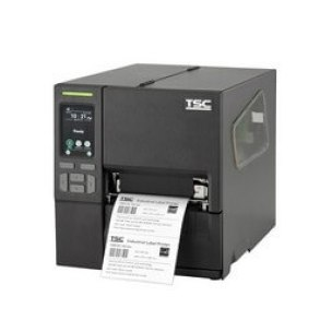 TSC MB340t Industrial Printer-Barcode Southwest