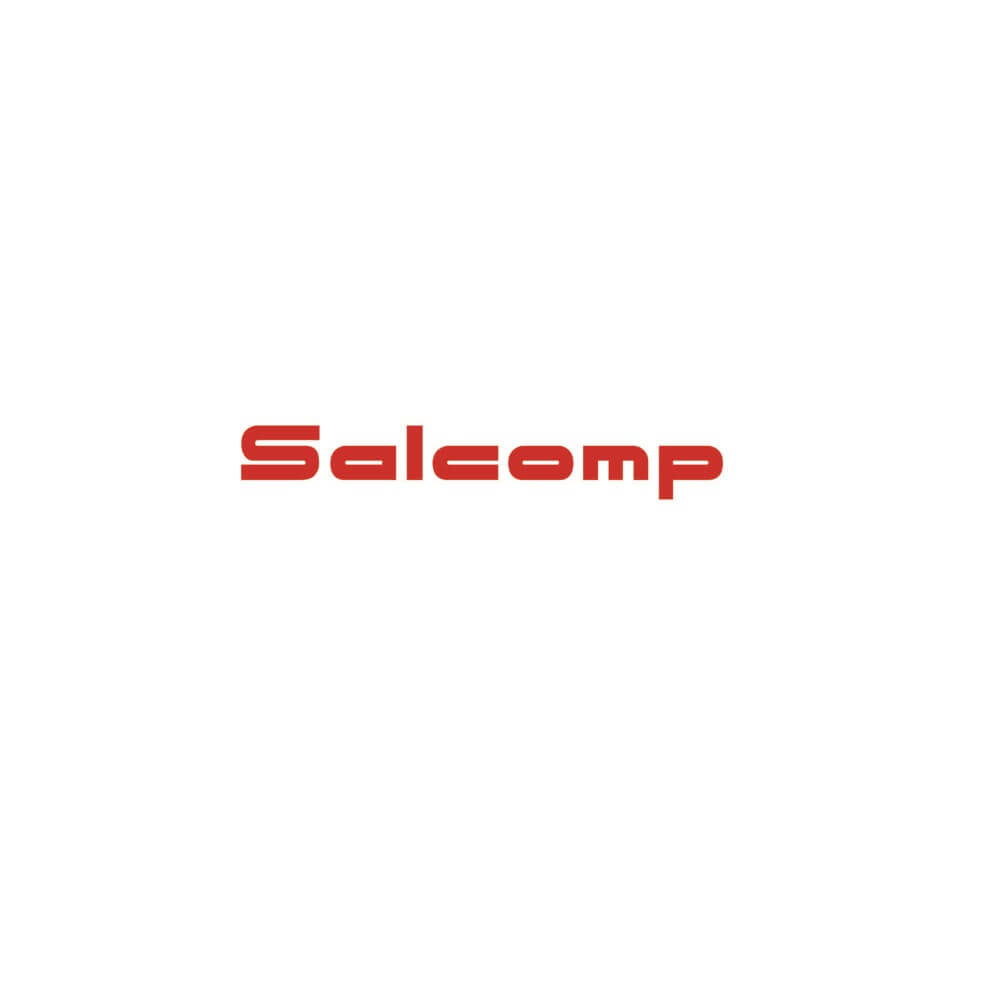 salcomp-500x117