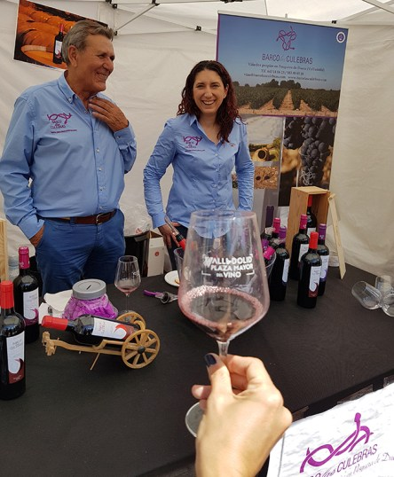 valladolid-plaza-mayor-vino-1