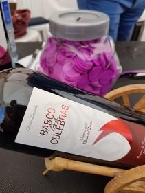 valladolid-plaza-mayor-vino-5