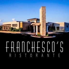 Franchesco's