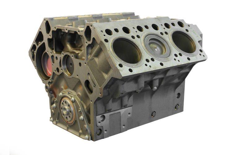 3 8 Buick Engine Diagram Sistema De Enfriamiento Explicado Bardahl