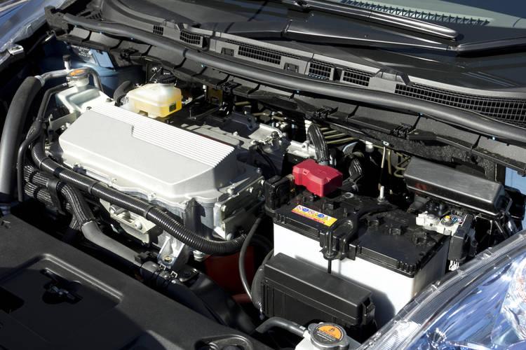 2006 Ford Fusion Fuse Box L 237 Quido Para Bater 237 A Bardahl