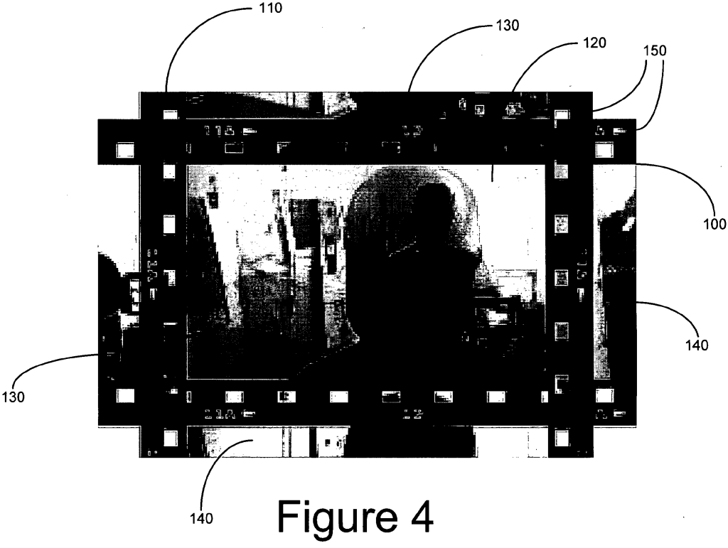 Fig. 2 of WO 2006/064358 A1
