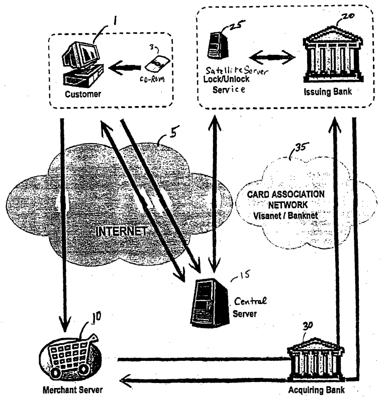 Fig. 1 of EP 1 388 135