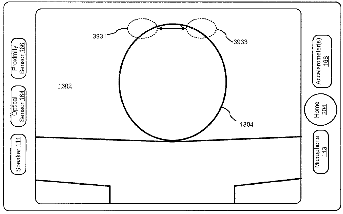 Fig. 13B of EP 2 402 851