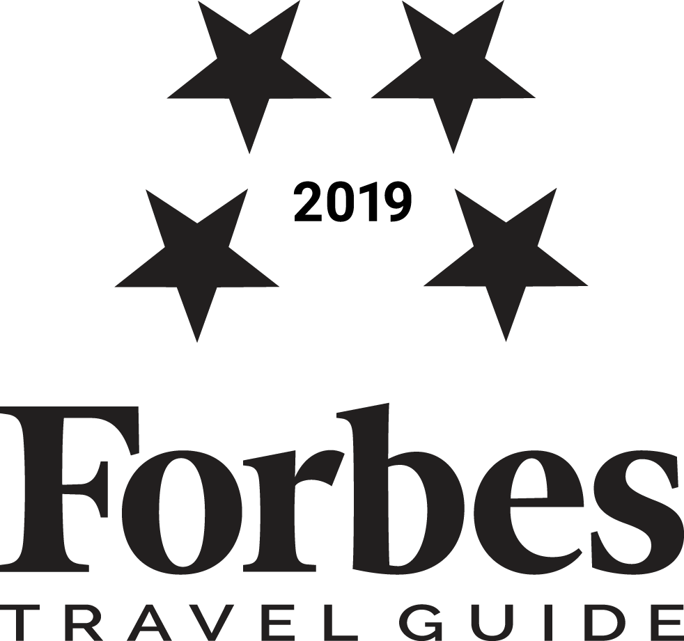 Bardessono Hotel and Spa Awards and Certifications