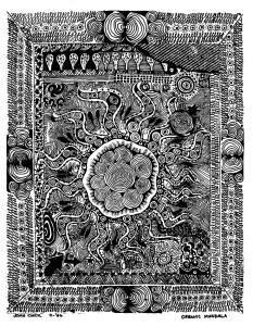 John Mandala2238-100