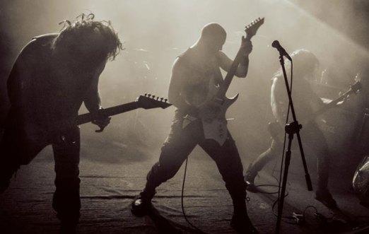 Dead-Congregation-03