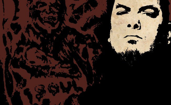 Phil Anselmo Interview Bardo Methodology