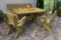 GartenmObel Holz Fabrikverkauf  Bvrao.com
