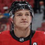 The Sens Mark Borowiecki Went Full Super Hero And Stopped