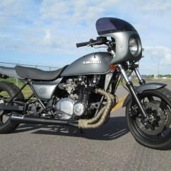 1975 Cb750 Wiring Diagram Bmw E53 Speaker Bbr Bikes Bare Bone Rides Picture