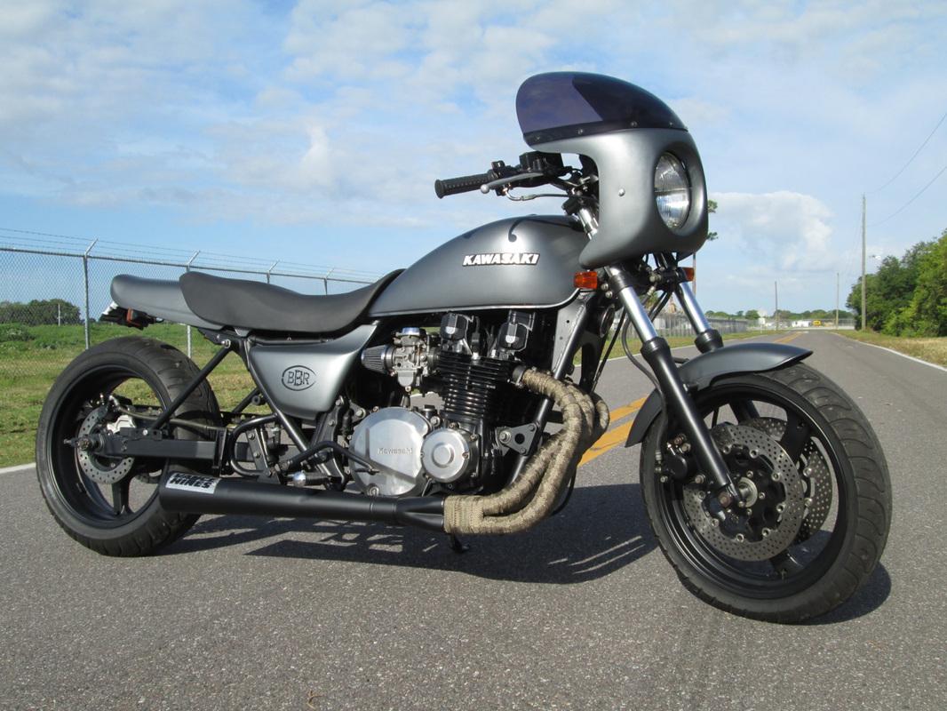 hight resolution of motorcycles yamaha xj maxim wiring diagram