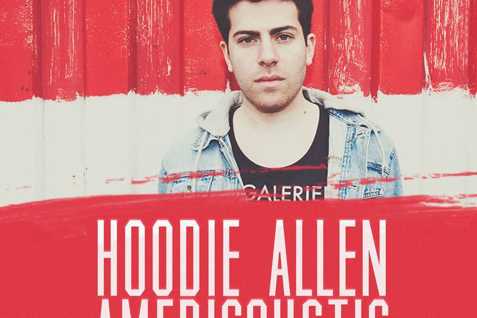 Americoustic Review
