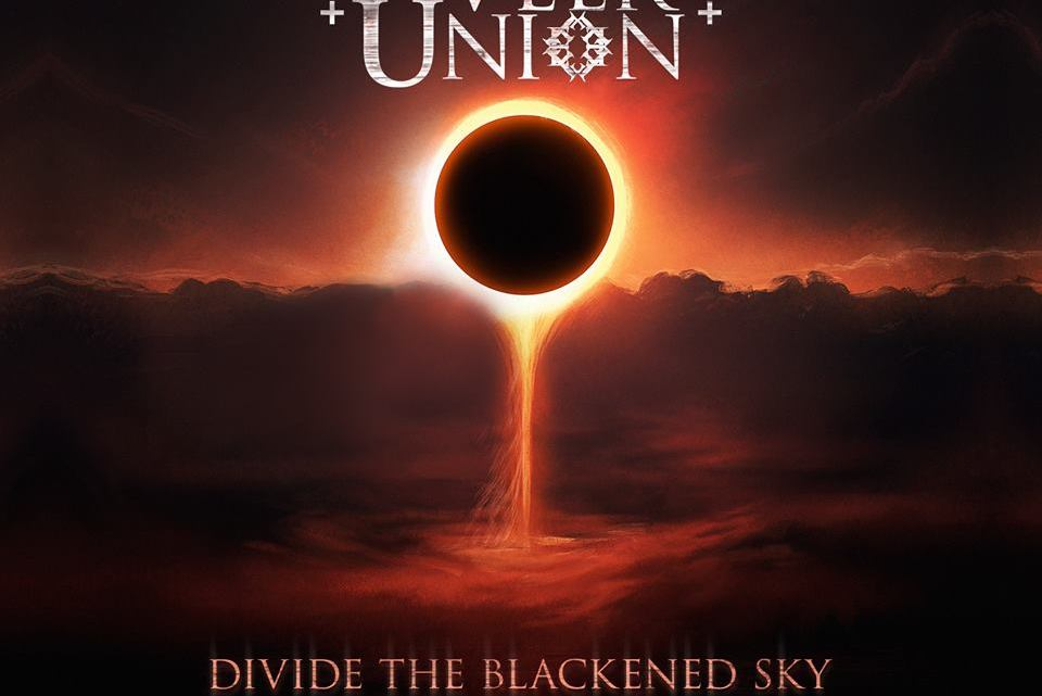 Divide the Blackened Sky Deluxe Review