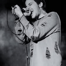 Tanner Allen - Photo by Xeonlive
