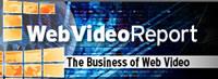 web video report logo