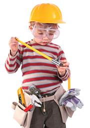 boy-tools