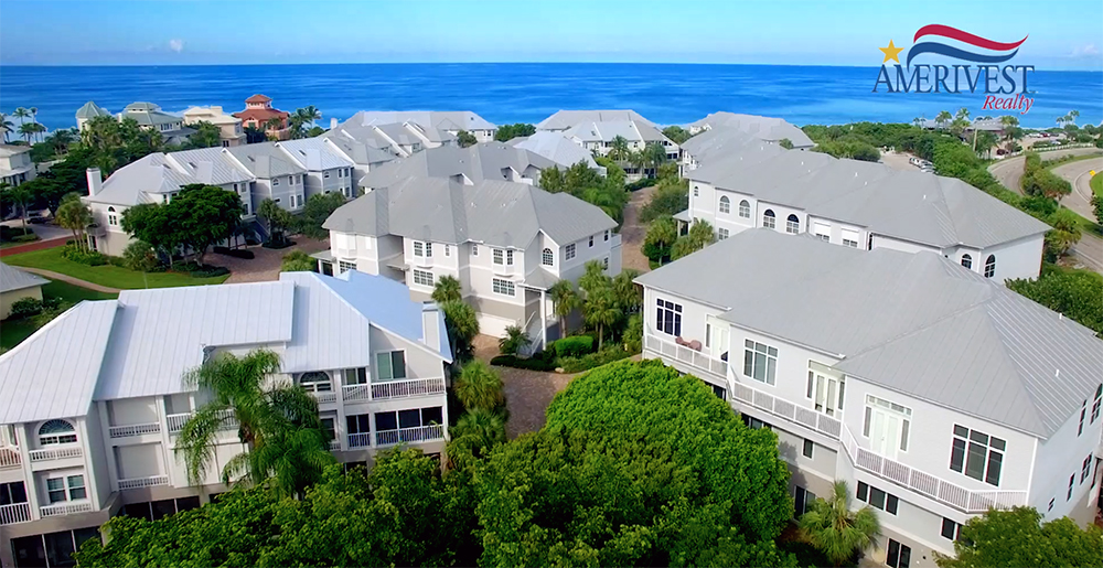 Barefoot beach villas barefoot beach real estate barefoot beach homes
