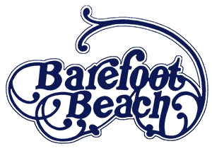Barefoot Beach Real Estate – Barefoot Beach Homes, Condos, and Villas for Sale