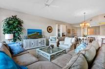 Barefoot Beach Real Estate - Rentals Bonita Springs Fl