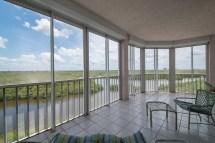 Lanai1w - Barefoot Beach Real Estate