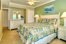 Barefoot Beach Indian Shores Florida Hotel Rooms