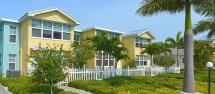 Indian Shores Beach Condos - Vacation Rentals
