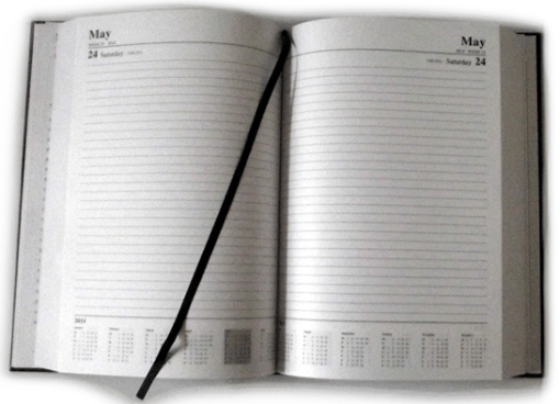 2-pages-a-day-diary-2016-open-including-weekends-fw